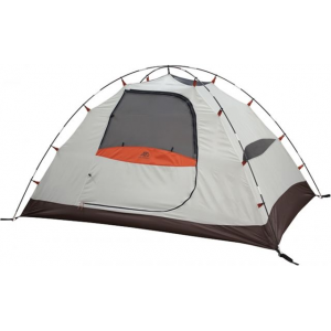 ALPS Mountaineering Orion 4