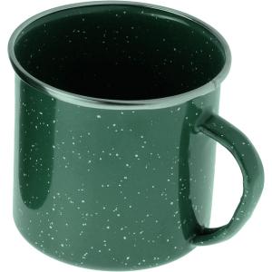 photo: GSI Outdoors Enamelware Cup cup/mug
