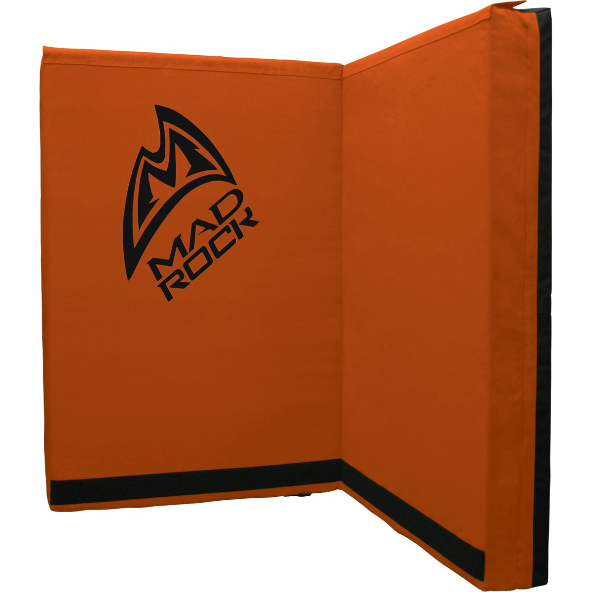 photo: Mad Rock Mad Pad climbing accessory