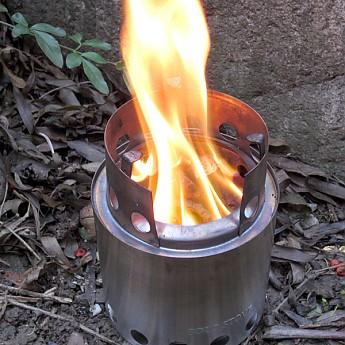 solo-stove-8.jpg