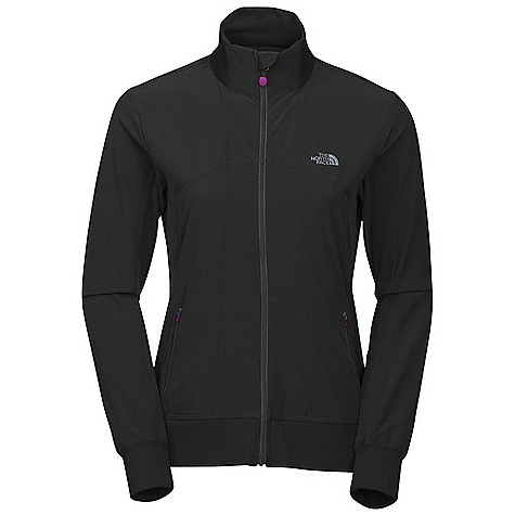 photo: The North Face Out The Door Jacket wind shirt