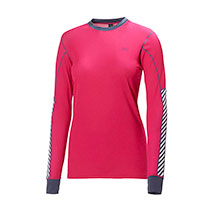 Helly Hansen Active LS
