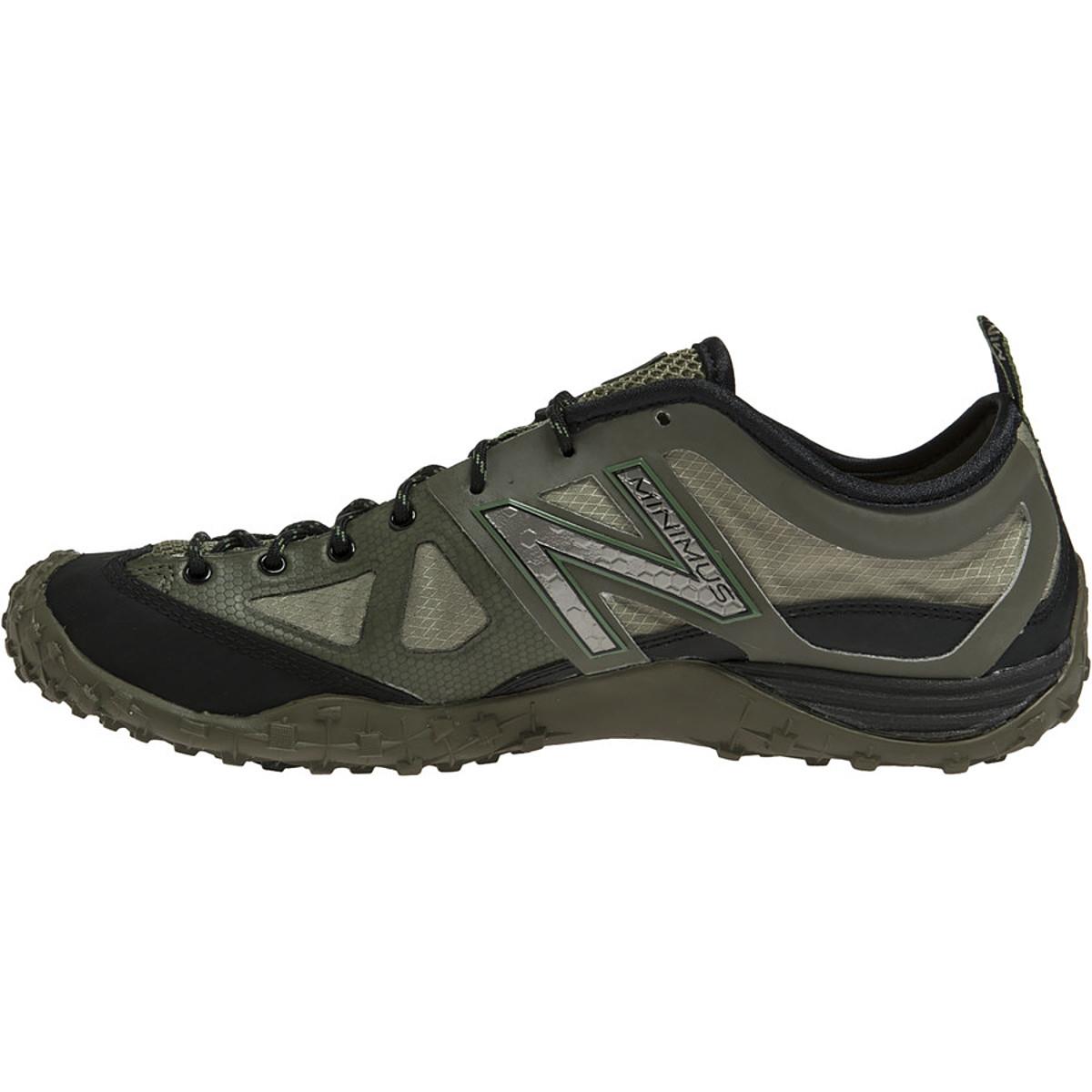 New Balance 007 Shoe