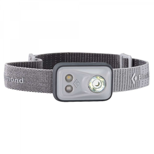 photo: Black Diamond Cosmo headlamp