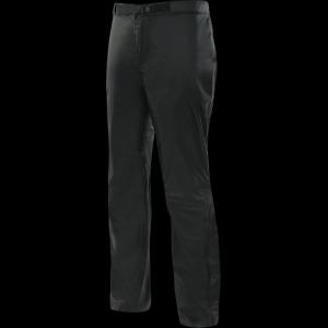 photo: Sierra Designs Men's Hurricane Pant waterproof pant