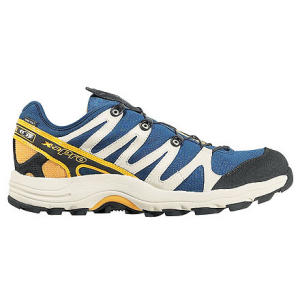 photo: Salomon XA Pro GTX trail running shoe