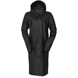 Didriksons EVA Jacket