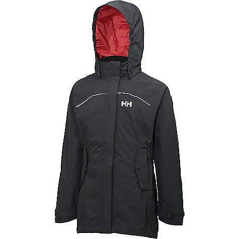 Helly Hansen Hilton Jacket