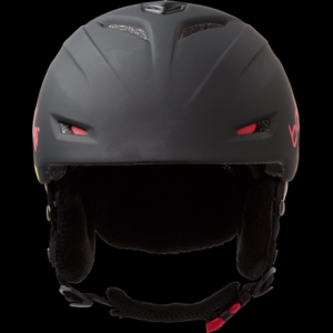 photo: Bolle Sharp snowsport helmet