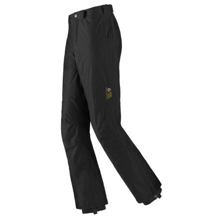 photo: Mountain Hardwear Stance Pant snowsport pant