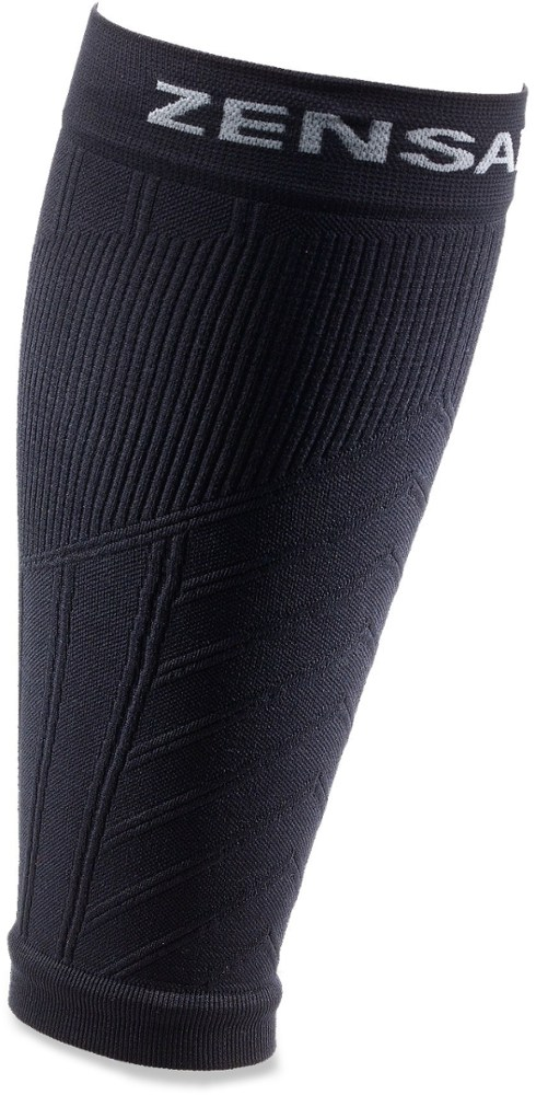 photo of a ZENSAH outdoor clothing product