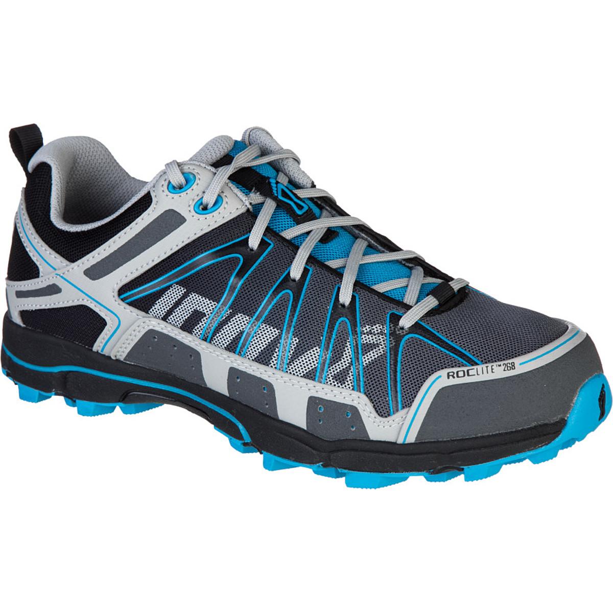 photo: Inov-8 Roclite 268 trail running shoe