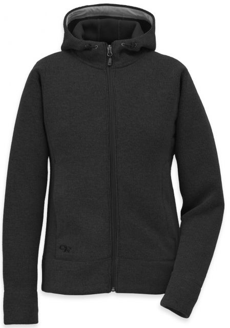 Outdoor Research Salida Hoody