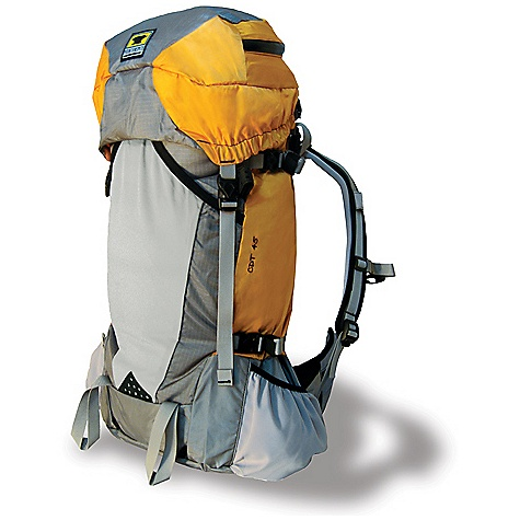 Mountainsmith CDT 45