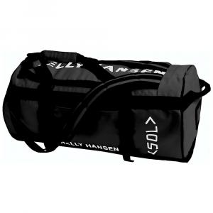 photo: Helly Hansen HH Classic Duffel Bag pack duffel
