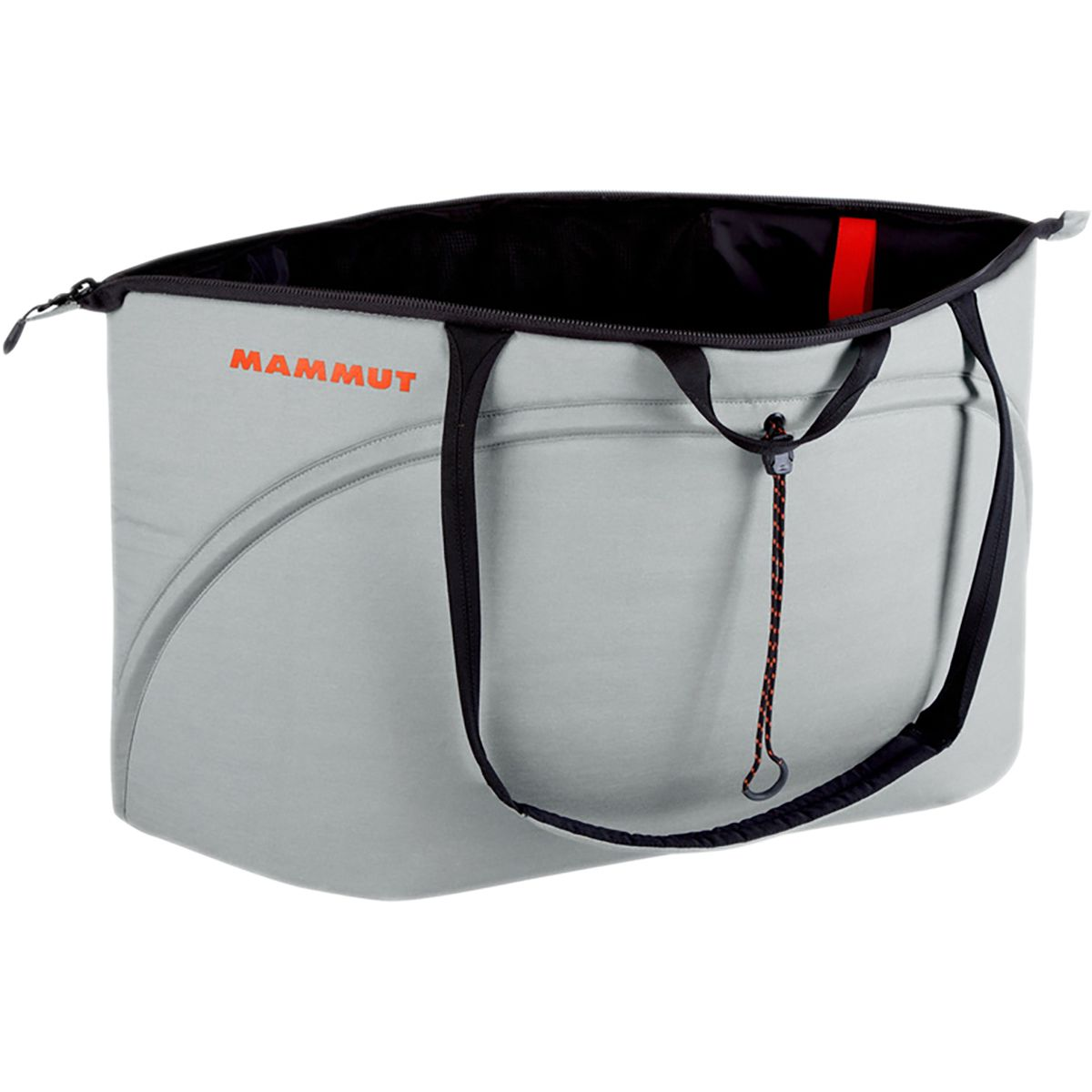 photo: Mammut Magic Rope Bag rope bag