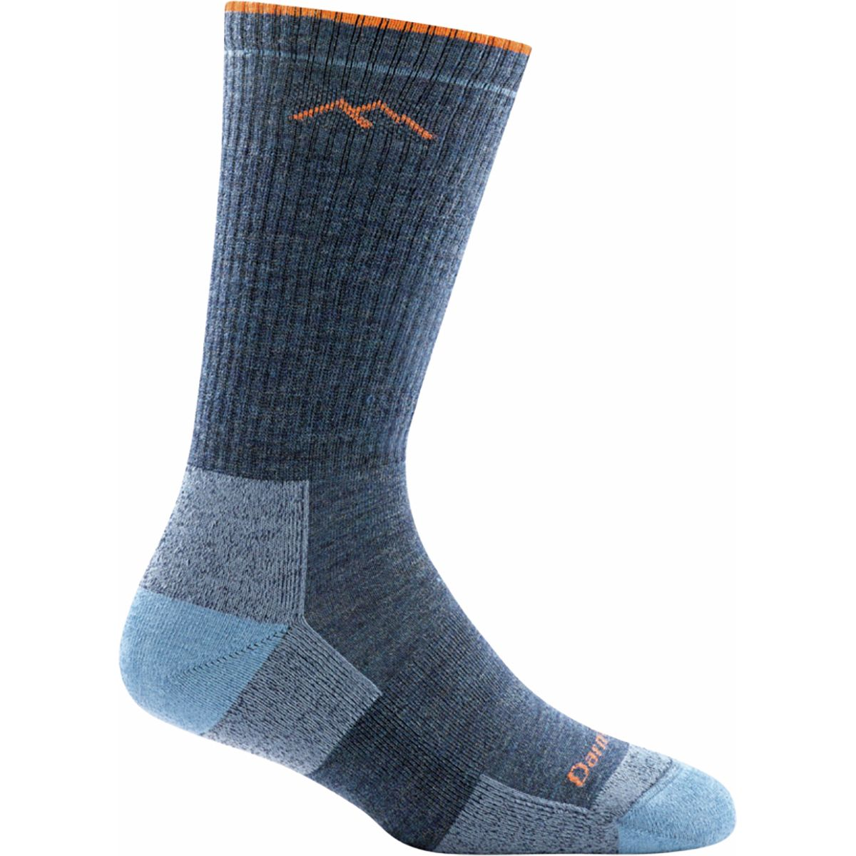 photo: Darn Tough Merino Boot Sock Cushion hiking/backpacking sock