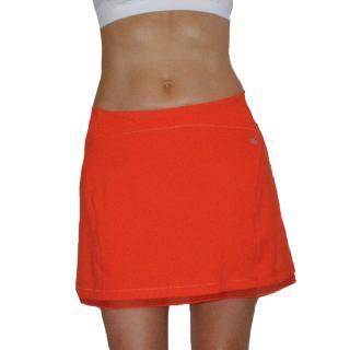 Alo Response Skirt
