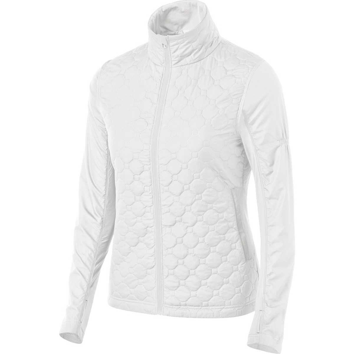 Asics Thermo Windblocker Jacket