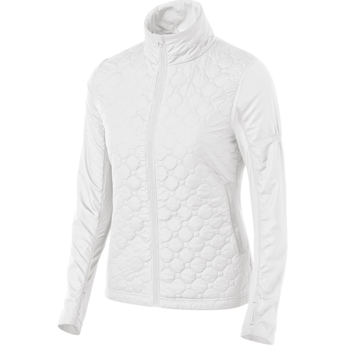 Asics Thermo Windblocker Jacket