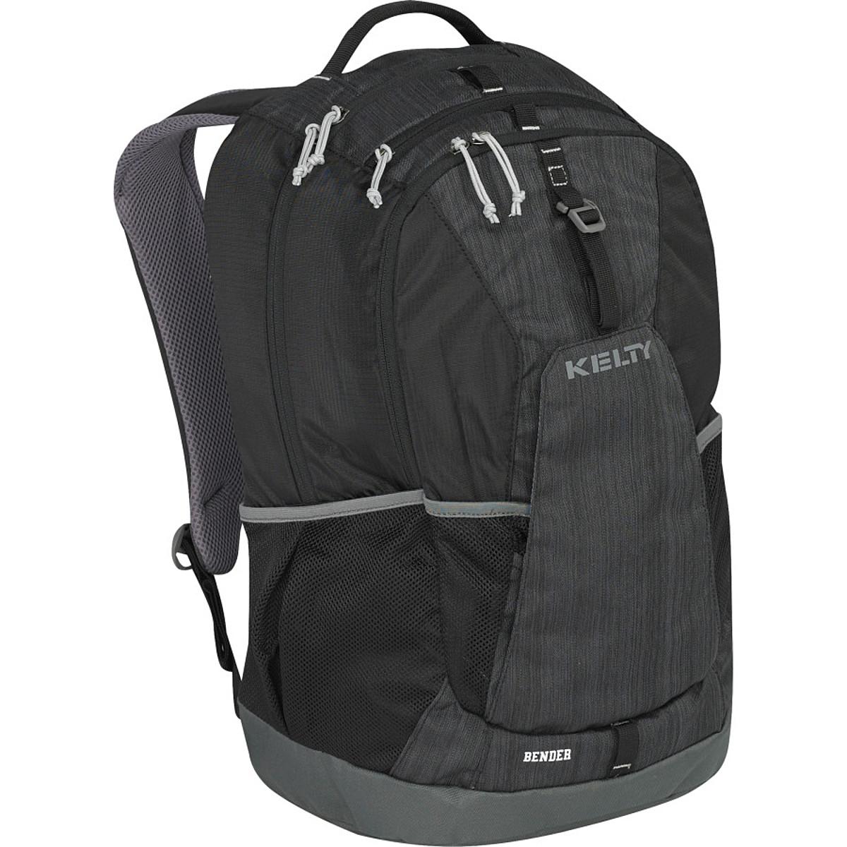 Kelty Bender Daypack