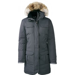Cabela's Trans Alaska Coat