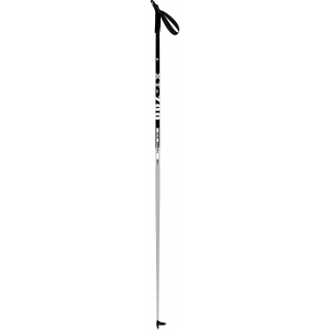 photo: Rossignol XT 700 nordic touring pole
