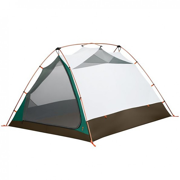 Eureka! Timberline SQ Outfitter 4