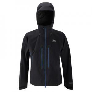 Mountain Equipment Kalanka Jacket