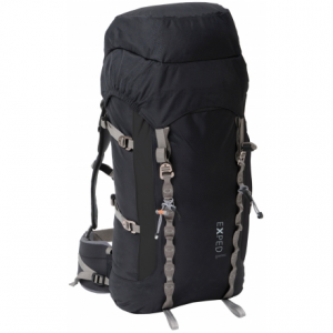 Exped Backcountry 65
