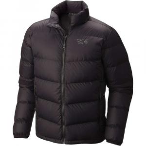 Mountain Hardwear Ratio Down Jacket