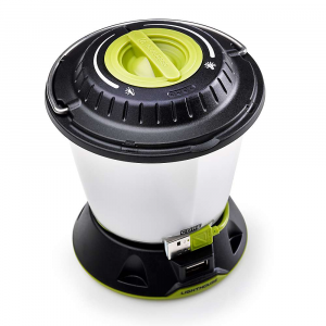 Goal Zero Lighthouse Core Lantern & USB Power Hub