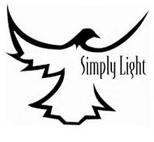 Simply Light Designs
