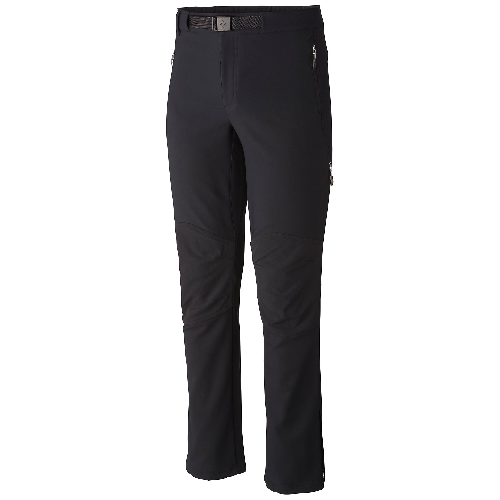 Columbia Titan Ridge Pant