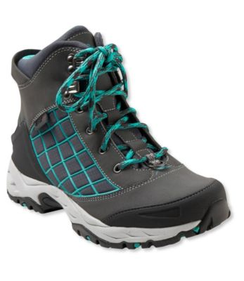 L.L.Bean Snow Sport Boot