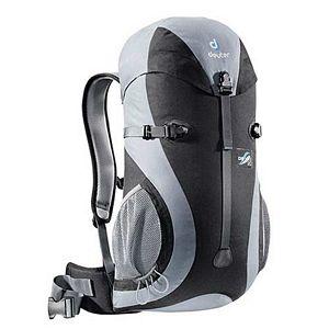 photo: Deuter Dry Shield 20 daypack (under 35l)