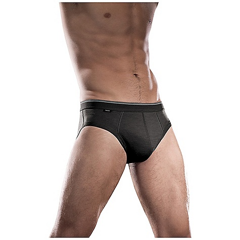 photo: Icebreaker Brief boxers, briefs, bikini