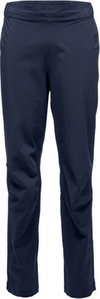 photo: Black Diamond StormLine Stretch Rain Pant waterproof pant