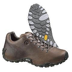 photo: Merrell Chameleon II Traveler trail shoe