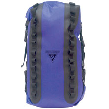 photo: Seattle Sports Axis Push/Pull Compression Dry Bag compression sack