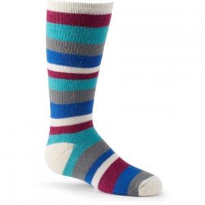 REI Ski Stripe Socks