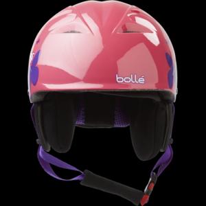 photo: Bolle B-Kid snowsport helmet