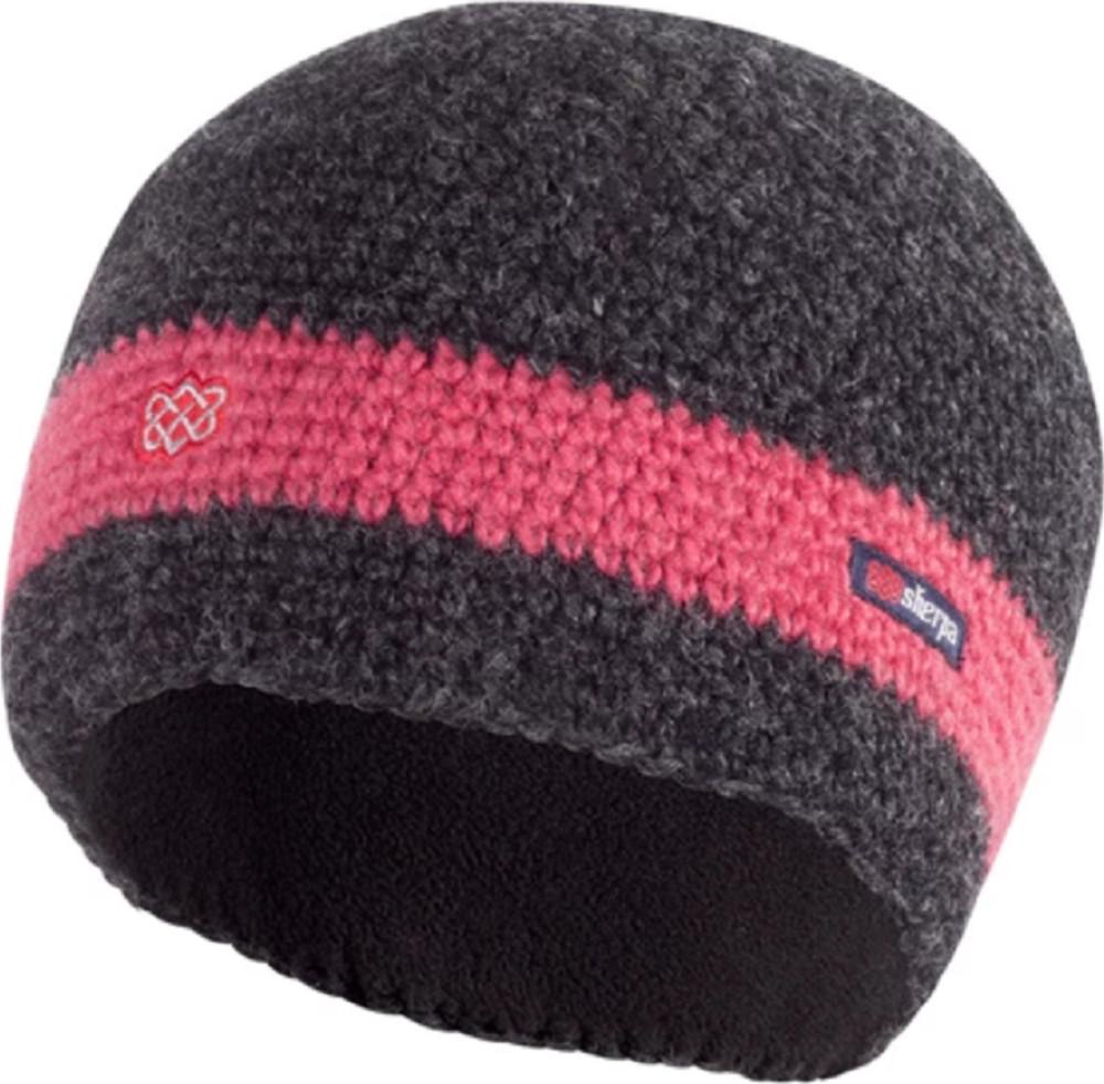 photo: Sherpa Adventure Gear Renzing Hat winter hat