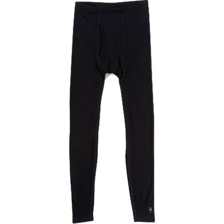 Ibex Zepher Long Johns