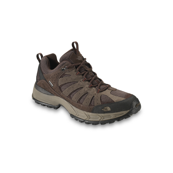 The North Face Valence GTX XCR