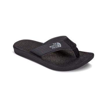 photo: The North Face Men's Base Camp Lite Flip-Flop flip-flop