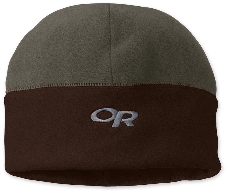 photo: Outdoor Research Wintertrek Hat winter hat