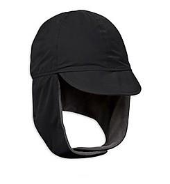 Columbia Kazoo Hat