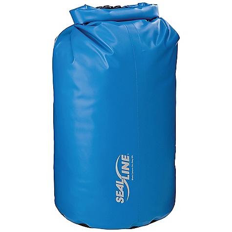 photo: SealLine Black Canyon Dry Bag dry bag