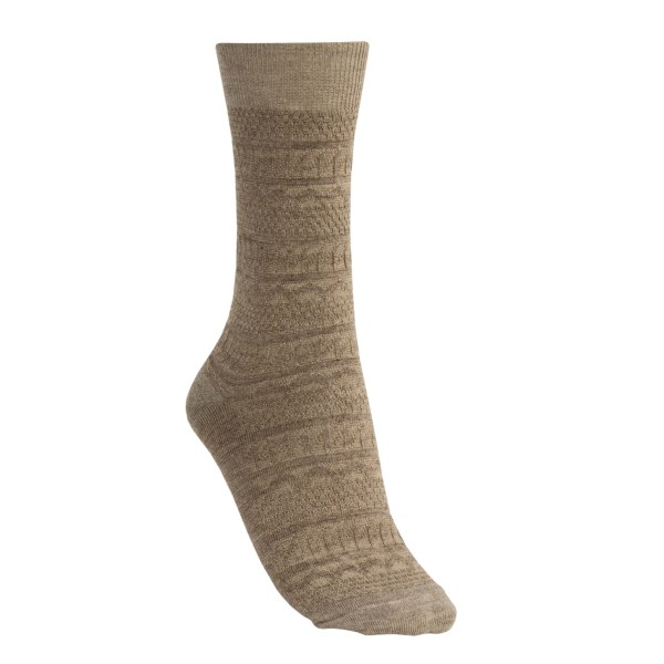 Goodhew Cheyenne Sock